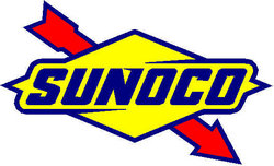 SunCoke Energy Plant Middletown, Ohio