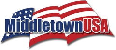 Middletown,Ohio News