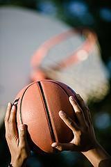 Miami University Basketball