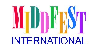 Middfest Internationl News
