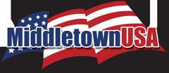 Middletown Ohio